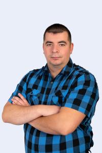 Andzej- App development