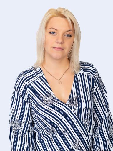 Svetlana Lankut